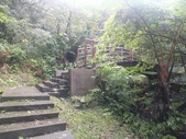雨霧五分山:五分山稜線步道 (15).JPG