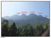 五指山登山步道:五指山登山步道 (1).jpg