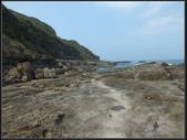龍洞灣海洋公園、釣客小徑、望月坡:釣客小徑 (6).jpg