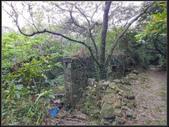 小粗坑聚落、古道 :小粗坑 (9).jpg