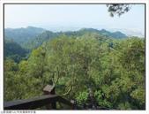 中央嶺森林步道:中央嶺森林步道 (12).jpg
