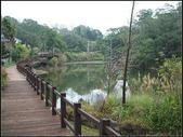 銅鏡山林步道:銅鏡村 (11).jpg