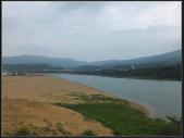 雙溪河邊野百合:雙溪河 (6).jpg