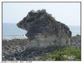 小琉球紅番石、觀音石、厚石裙礁:小琉球紅番石、觀音石、厚石裙礁 (6).jpg