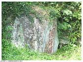 猴洞坑瀑布:猴洞坑瀑布 (6).JPG