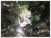 猴洞坑瀑布:猴洞坑瀑布 (8).JPG
