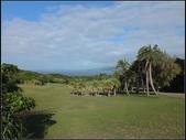 鵝鑾鼻公園:鵝鑾鼻公園 (7).jpg