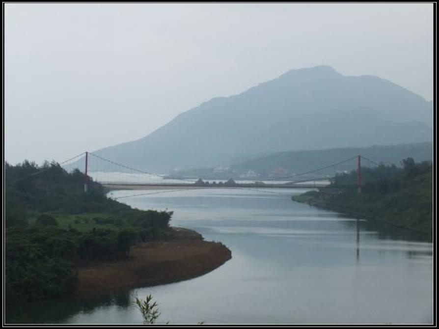 雙溪河邊野百合:雙溪河 (3).jpg