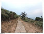 東莒頂山休閒步道:頂山休閒步道 (6).jpg