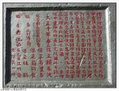 雙溪故鄉芒花:雙溪故鄉芒花 (18).jpg