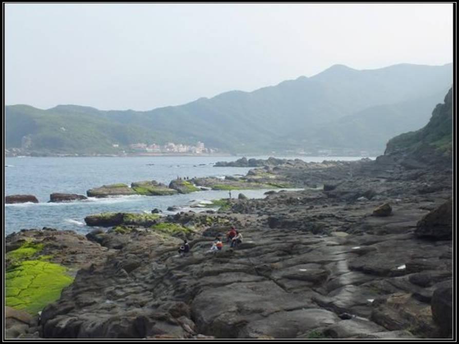 龍洞灣海洋公園、釣客小徑、望月坡:釣客小徑 (26).jpg