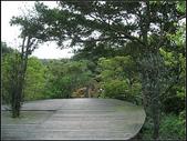 猴洞神社、侯牡公路:侯牡公路 (4).jpg