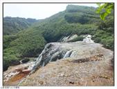 黃金瀑布、水螺山:黃金瀑布、水螺山 (9).jpg