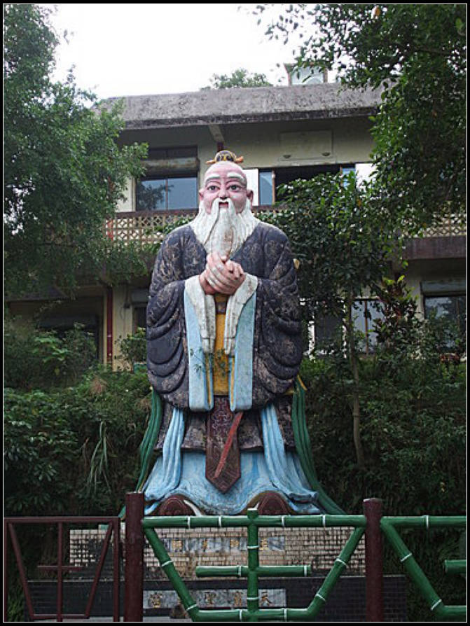 象山自然步道、奉天宮步道:象山步道 (11).jpg