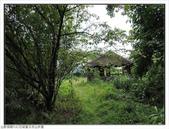 玉京山峭壁精靈:玉京山步道 (7).jpg