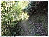 畝畝山/石硿子古道:石硿子古道畝畝山 (6).JPG