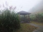 雨霧五分山:五分山稜線步道 (40).JPG