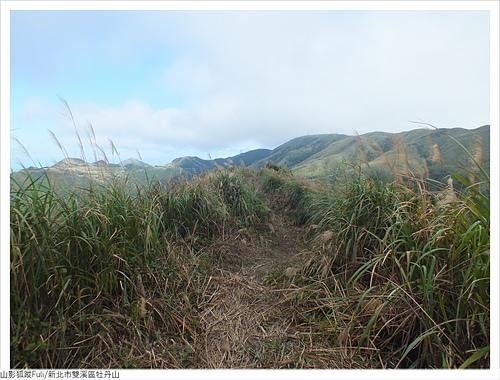 牡丹山 (20).JPG - 牡丹山