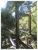 畝畝山/石硿子古道:石硿子古道畝畝山 (9).JPG