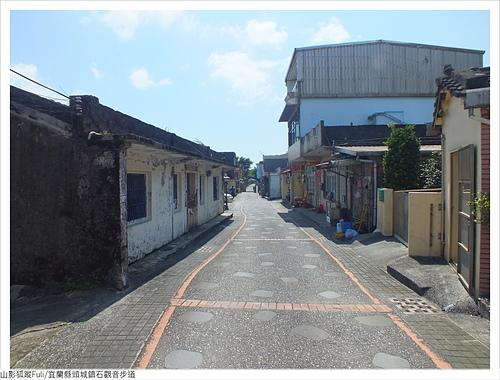大里舊街 (12).JPG - 石觀音步道