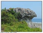 小琉球紅番石、觀音石、厚石裙礁:小琉球紅番石、觀音石、厚石裙礁 (9).jpg