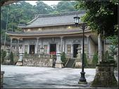 南勢角山 :南勢角山 (9).jpg