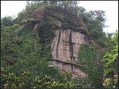 猴洞神社、侯牡公路:侯牡公路 (11).jpg