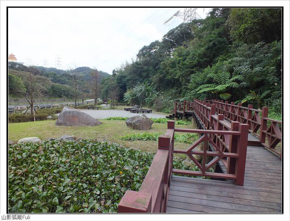 磺溪生態步道:磺溪生態步道 (12).jpg