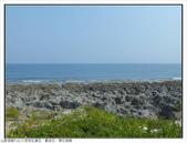 小琉球紅番石、觀音石、厚石裙礁:小琉球紅番石、觀音石、厚石裙礁 (7).jpg