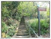 觀音山步道:觀音山步道 (8).jpg