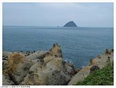 和平島海角樂園:和平島海角樂園 (14).JPG