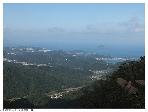 牡丹山 (11).JPG - 牡丹山