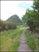 瑞芳三郊山:瑞芳三郊山 (22).jpg