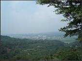 五酒桶山:五酒桶山 (16).jpg