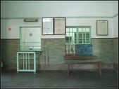 泰安車站:泰安車站 (7).jpg