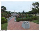 水尾塔、雙鯉湖:水尾塔 (3).jpg