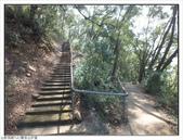 觀音山步道:觀音山步道 (11).jpg