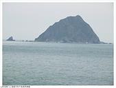 和平島海角樂園:和平島海角樂園 (16).JPG