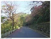 大尖山:大尖山 (14).JPG