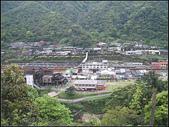 猴洞神社、侯牡公路:侯牡公路 (12).jpg