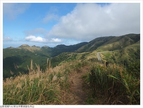 牡丹山 (31).JPG - 牡丹山