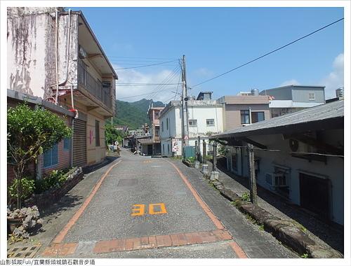 大里舊街 (11).JPG - 石觀音步道