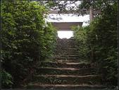 猴洞神社、侯牡公路:侯牡公路 (9).jpg
