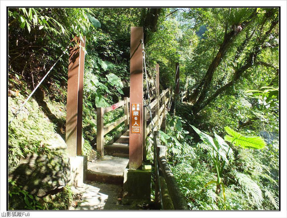 內洞森林遊樂區:內洞森林遊樂區 (37).jpg