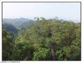 中央嶺森林步道:中央嶺森林步道 (17).jpg
