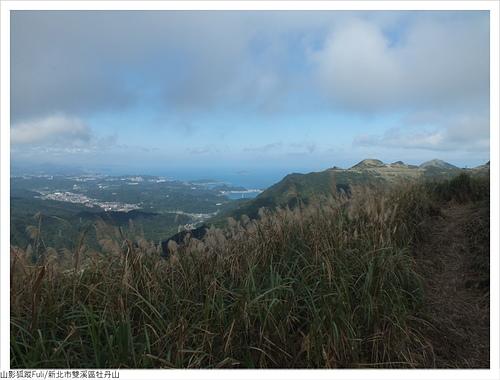 牡丹山 (21).JPG - 牡丹山