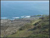 龍洞灣海洋公園、釣客小徑、望月坡:釣客小徑 (19).jpg
