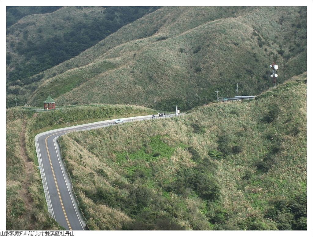 牡丹山 (29).JPG - 牡丹山