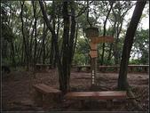 羊稠坑森林步道:羊稠坑步道 (7).jpg