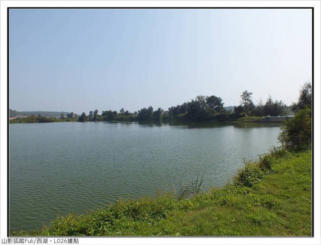 西湖、L026據點 (13).jpg - 西湖、L026據點